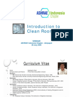 Introduction to Cleanroom - AIC (Modified for Webinar) 28 Juli 2020.pdf
