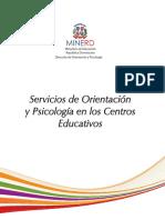 1573748719240_Servicios de Orientacion y Psicologia (1).pdf