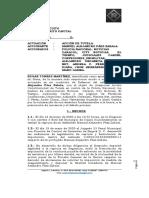 ACCION-DE-TUTELA-MANUEL-ALEJANDRO-1