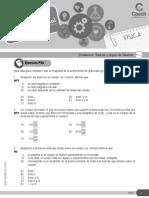 TCFS-16 dinamica I_fuerza y leyes de newton_2016_PRO.pdf