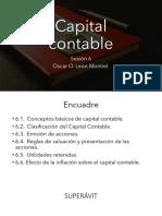 6 (1).pdf