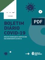 20200717_boletim_covid19_diario