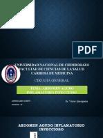 3.2 Abdomen inflamatorio infeccioso.pptx