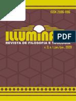 REVISTA-ILLUMINARE-v.-3-n.-1-2020.pdf