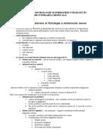 Elemente-de-recuperare-in-neurologie-si-psihiatrie