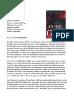 Code_Name_God_by_Mani_Bhaumik.pdf