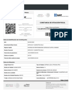 01 20 CSF Galo 27012020.pdf