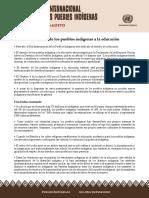 Lectura complementaria 1 ambientes interculturales.pdf