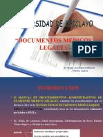 Documentos_medico_legales con gif
