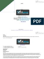 Cisco.practiceexam.350-401.v2020-03-18.by_.darcy_.60q.pdf