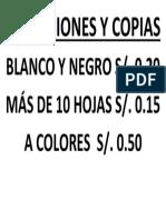 IMPRESIONES Y COPIAS.pdf