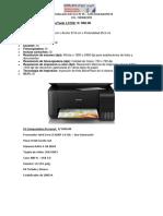 PC+impresora