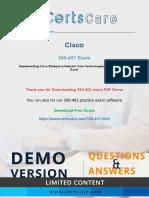 350-401-demo (3)