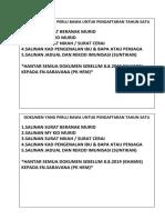 BORANG PERMOHONAN TAHUN 1.docx