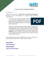 InstruccionesPagoEntidadesBancarias