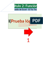 Curso-Intermedio_CAP2-Función-SI-con-varias-condiciones-El-Tío-Tech.xlsx