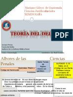 Teoría del Delito y Tipos Penales UMG V1.docx
