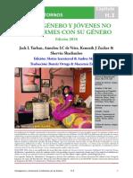 H.3-GENDER-IDENTITY-Spanish-2018