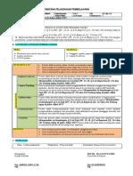 RPP BAB 2 REV. 2020 VIII.docx