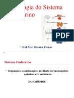 endocrino 2019 estetica