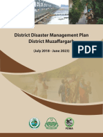 DDMP for District Muzaffargarh (New Design.pdf