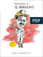 Not Just a Civil Servant by ANIL SWARUP (z-lib.org).epub