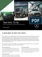 career_path_brochure.pdf