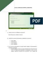 Evidencia 2 Elementos de un sistema de medición y adquisición