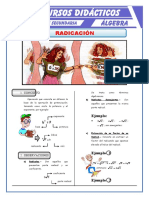 Radicación-para-Tercero-de-Secundaria