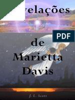 Revelações de Marietta.pdf