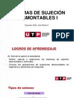 S14.s1 - Sistemas de sujeción desmontable I (1).pdf
