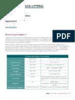 MA20-TE-02-19_Chapitre1.pdf