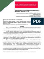 poder-calorifico-biocombustibles.pdf