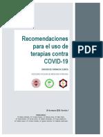 recomendaciones_terapias