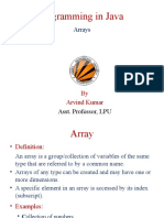 L6-Array.ppt