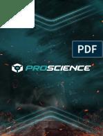 433586756-Procsience.pdf