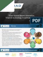 Triad_Square-Company Profile .pptx