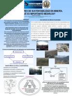 losindicadoresdesustentabilidadposter.pdf