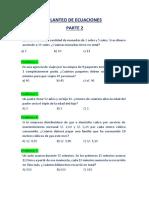 PLANTEO-DE-ECUACIONES-II