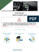 RLINK1-software-upgrade-guide-EN