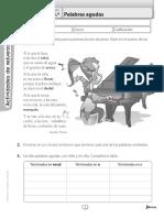 plan palabras acento 5°Sc25.pdf