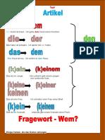 willkommen-auf-deutsch-artikel-dativ-aktivitatskarten-arbeitsblatter-einszueins-mentori_92812