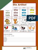 willkommen-auf-deutsch-artikel-tiere-aktivitatskarten-arbeitsblatter-bildworterbucher-e_92042