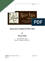 manualdecalidad riccopane.pdf