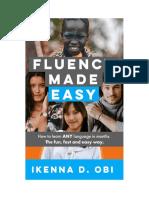 Fluency Made Easy by Ikenna D. Obi.pdf.pdf