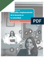 Desarrollo-Imp-Docencia-III-14.pdf
