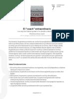 el-coach-extraordinario-zenger-es-18572