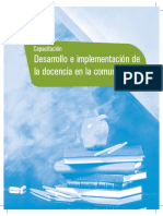 DES-IMP-DOCENCIA-6to-SEM
