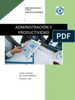 GUIA DIDÁCTICA ADMINISTRACIÓN Y PRODUCTIVIDAD.pdf