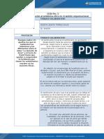actividad  7( etica profesional)